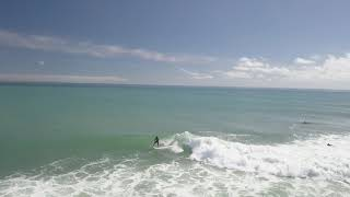 Surf session   Monte Leao 2