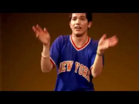 John Leguizamo - Freak - Messin with grams