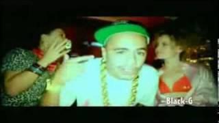 5. Brazilian Music (Famous songs in Brazil) - HipHop.