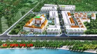 Đất nền dự án Lotus Residence Q7