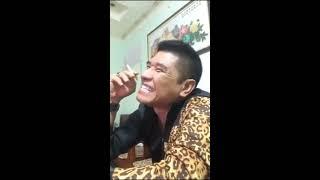 BINH TROC vach mat chi ten HUAN HOA HONG   THAI CALVIN   NGAN TROC   LONG PHU QUOC