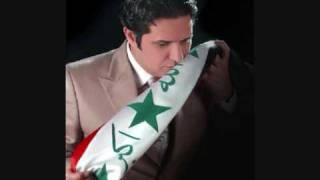 Hatim Al Iraqi  -  Abosak Wen