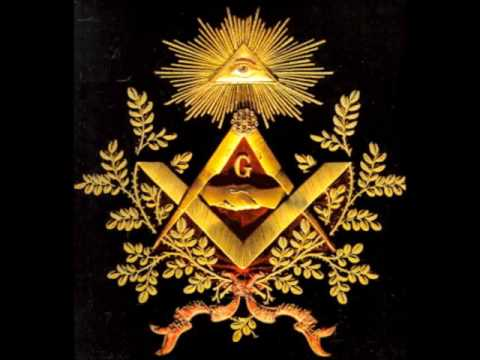 Mormon and Masonic Temples