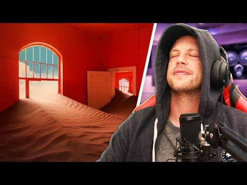 Tame Impala - The Slow Rush ALBUM REACTION / REVIEW!