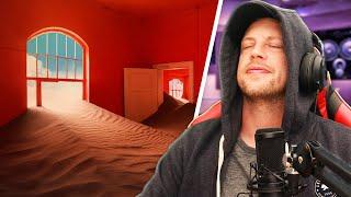Gambar cover Tame Impala - The Slow Rush ALBUM REACTION / REVIEW!