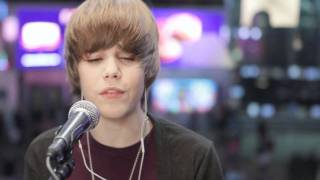 favorite girl - justin bieber (official music video)