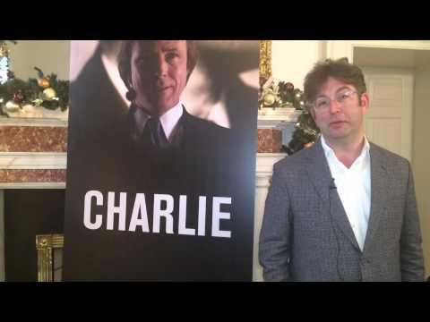 Charles Haughey - The Drama