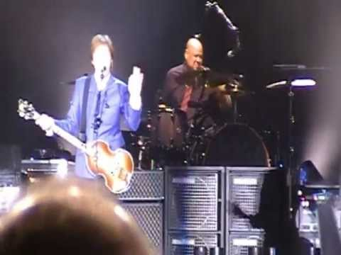 Paul McCartney en Montevideo intro-hello goodbye-junior's farms-all my loving.MOD