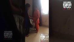 Servent || indian maid exposed|| Khabri duniya ||servent thief ||khabri duniya ||