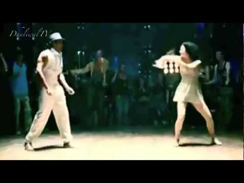 Shahid Kapoor & Hrithik Roshan   Dance Mix   Copy