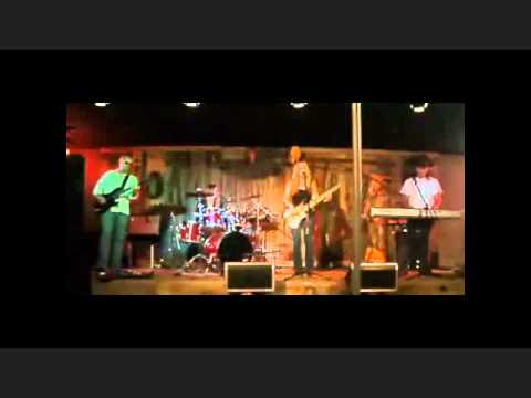 The Elyse Cole Band Cover Samples