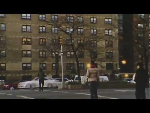 Vado - I See You (Black People)