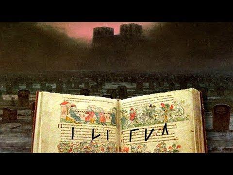 "Летопись Crusader Kings 2 "" Puten Yoma LVIII Соблазнитель "" 844-893"