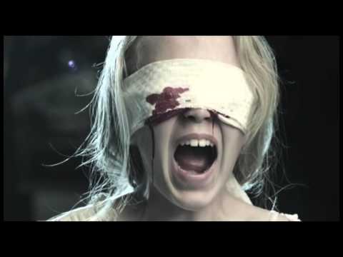 Halsey-Control | Terror Video | Multifandom