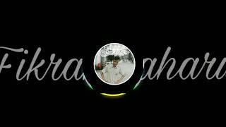 Fikran Kaharu - Lost Control ( Simple Disco )