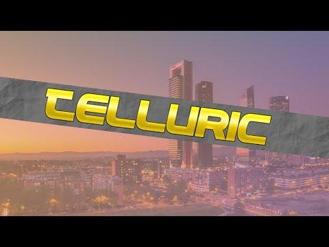 Telluric- Song
