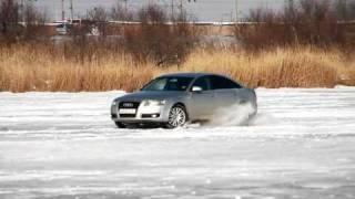 Ауди клуб на льду №2(, 2012-02-13T08:13:22.000Z)