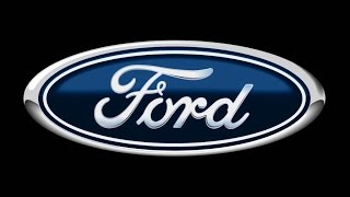 Review: 2015 Ford Mondeo Titanium (Ford Fusion)(http://hegartysfordautoservices.town.ie/ Address: Hegarty's Ford Auto Services Carnamuggagh Letterkenny Donegal Tel: 074-9121095 Mobile:086-8383384 ..., 2015-01-28T17:58:09.000Z)