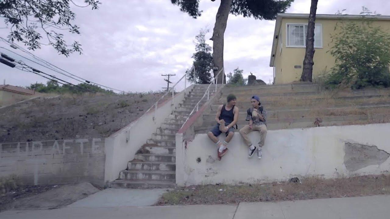 Fuerza De Tijuana - El Benny (Video Oficial) (2015) - 'EXCLUSIVO'