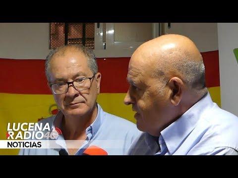 VÍDEO: Elecciones Municipales: Reacciones en la sede de VOX