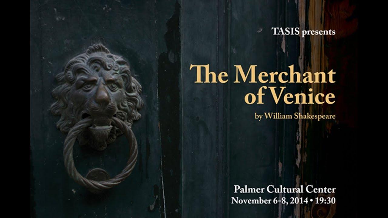Justice versus Mercy (The Merchant of Venice) Essay Sample