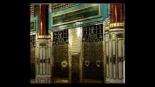 عقد الجوهر في مولد النبي الازهر للبرزنجي