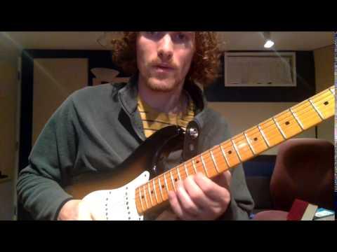 Hands To The Heavens Chords Ver 2 By Kari Jobe Worship Chords