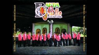 """BANDA EL GRULLO - """"COSAS DEL CORAZON"""""""