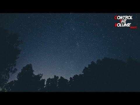 Krewella vs. Stadiumx - Enjoy The Moon (Christoph R Mashup)