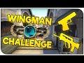 CS GO Burst Fire Only Wingman mp3