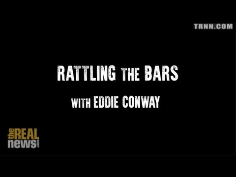 Rattling the Bars: Protesting New Prison Policy