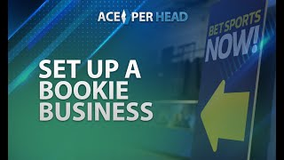 Ace sports betting cs go betting sites for small inventories under gaap