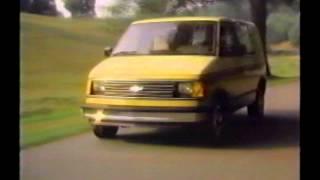 Video 1988 Commercials download MP3, 3GP, MP4, WEBM, AVI, FLV Januari 2018