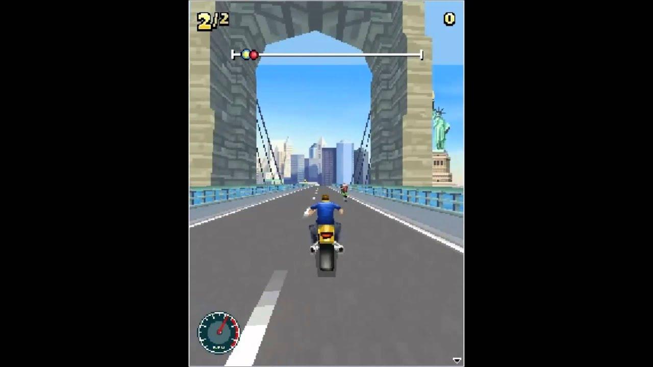 download game kingkong jar 320x240