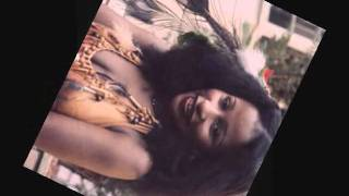 Chaka Khan- Everybody Needs Some Love