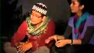 Video | Dua Dunia Ustad Hakim vs Genderuwo | Dua Dunia Ustad Hakim vs Genderuwo