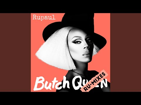 Cha Cha Bitch (feat. AB Soto) (Ralphi Rosario Edit)