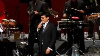 JALA JALA - Richie Ray Y Bobby Cruz
