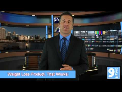 African Mango Plus   9 News Reviews   SPECIAL REPORT