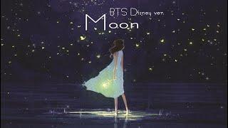 Baixar BTS Moon Orchestra (Vocal. Luh'un)