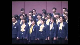 GLC - Hymne Guru - Oktober 2010.mpg