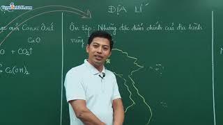 Dạy tích hợp nhiều môn - Thầy giáo : Phạm Quốc Toản