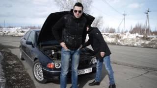 Ремонт и обслуживание БМВ в Москве, техцентр - «BMW-E»