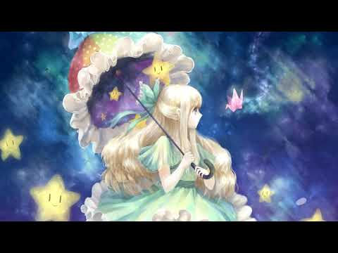 Dreams By Dua Lipa (Nightcore)