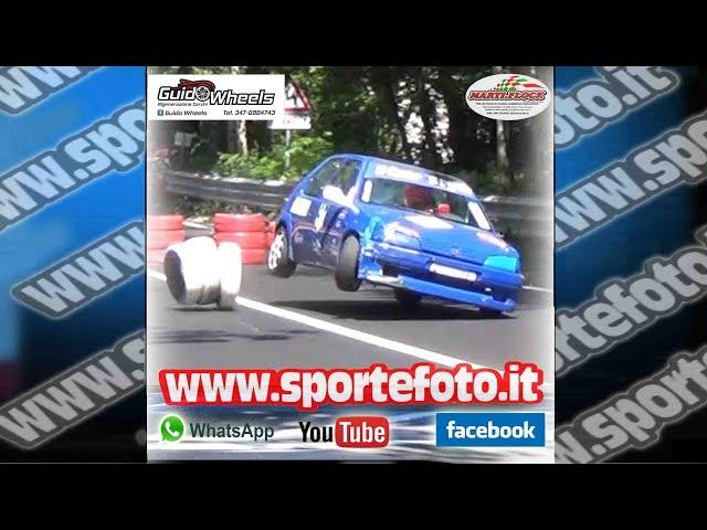 Sebastiano Fotia - 41° S. Stefano - Gambarie (RC) 30-06-19