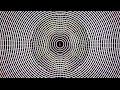 Iluzje optyczne !