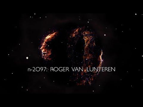 Roger van Lunteren - n-2O97
