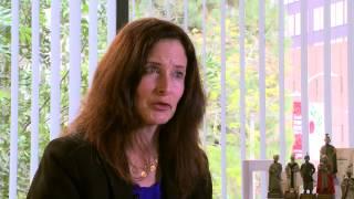 (Ep.2) Sophia Pandya on Fethullah Gulen and Hizmet (aka the Gulen Movement)