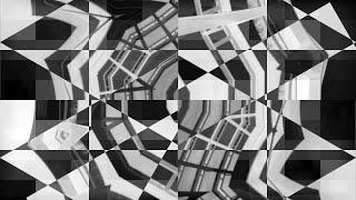 Schatten, cover (original — Katja Riemann)