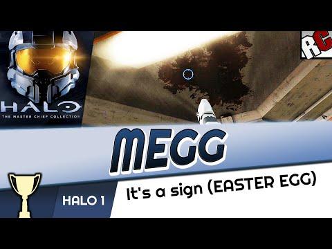 Halo Masterchief Collection Achievement Collectible